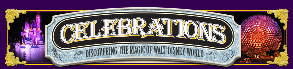 walt disney world logo 2011. The Walt Disney Company or any