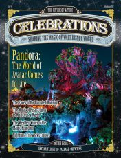Celebrations-Issue-54L