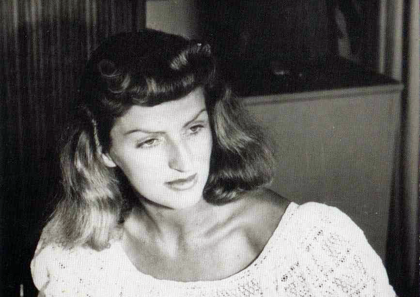 Five Facts About Disney Legend Mary Blair