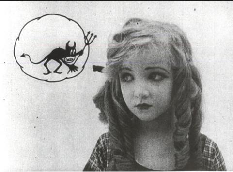 The History of Disney's Alice Comedies