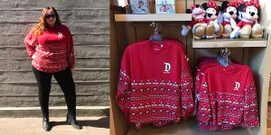 Disney ugly-sweater-spirit-jerseys
